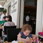 Photo of Restaurante Bailote