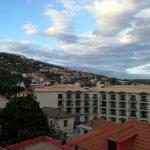Photo of Vila Gale Santa Cruz