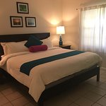 Foto di Inn at Grace Bay