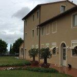 Photo of Resort Casale Le Torri