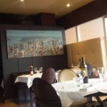 Photo of El Mig Restaurant
