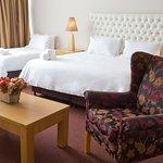 Foto de Hotel 224
