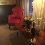 Foto di Avogaria 5 rooms