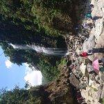 Photo de Bomod-Ok (Big) Falls