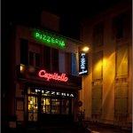 Photo de Il Capitello
