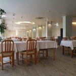 Photo of Hotel Soleil Peniche