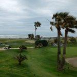 Parador de Malaga Golf Foto