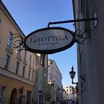 Photo of La Bottega