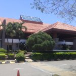 Photo of Sutera Harbour Golf & Country Club