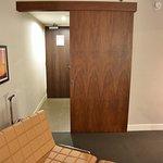 Photo de Hilton Toronto Airport & Suites
