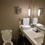 Hilton Toronto Airport & Suites Foto