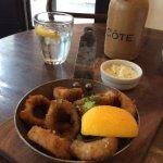 Photo of Cote Brasserie - Soho