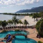 Langkawi Lagoon Resort Foto