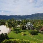 Foto de Langkawi Lagoon Resort