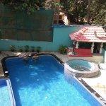 Sandray Resort Photo
