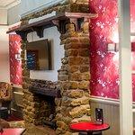 Foto de Dragonfly Hotel King's Lynn