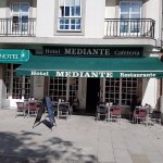 Photo of Hotel Restaurante Mediante