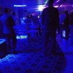 Strata, 55th Floor