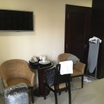 Photo of Radisson Blu Resort Sharjah