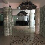 Tagadirt Hotel Foto