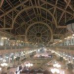 Foto de St. Stephen's Green Shopping Centre
