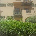 Photo de Three Corners Rihana Inn