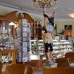 Photo of Coselpalais Restaurant & Grand Cafe