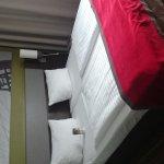 Photo of Leonardo Hotel Vienna