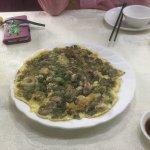 XiaoYan Jing DaPai Dang (HuBin Middle Road)의 사진