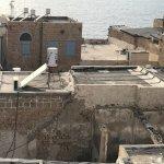 Photo of Efendi Hotel