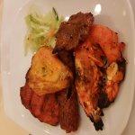 Royal Spice Indian Restaurant