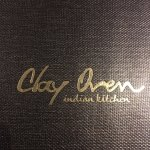 Photo of Clay Oven Indian Kitchen