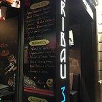 Photo of Restaurante L'aribau