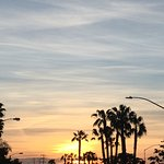 Foto de Embassy Suites by Hilton Hotel Los Angeles International Airport South