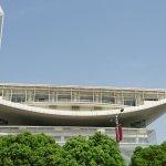 Photo de Shanghai Grand Theater