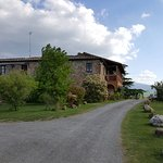 Photo of Agriturismo Casa Picchiata
