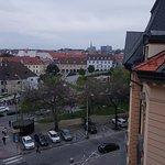 Foto di Falkensteiner Hotel Bratislava