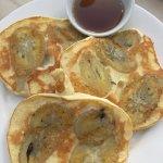 Photo de Moca Cafe