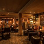 Photo of Tao's Restaurant, Lounge and Bar