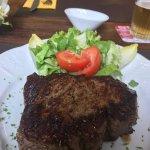 Photo of Steakhouse Sint-Trudo