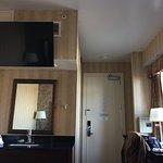 Foto di Hotel Griffon