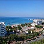 Photo of Bella Napa Bay Hotel