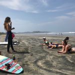 Photo de Surf Bikini Retreat