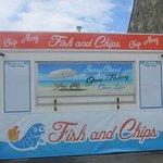 Chip Ahoy