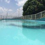 Photo de Green View Holiday Resort