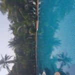 Photo de First Bungalow Beach Resort