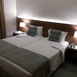 Photo of Navarras Hotel