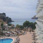 H10 Blue Mar Boutique Hotel Foto