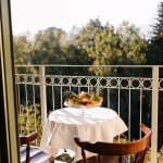 Hagoshrim Hotel & Nature Picture
