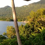 Damai Beach Resort Foto